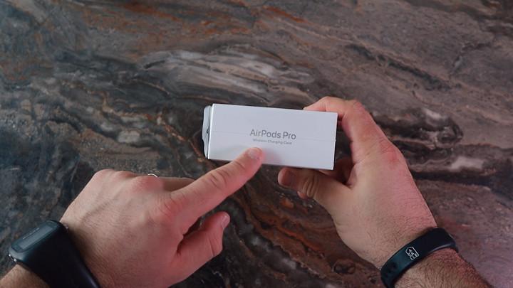 AirPods-Pro-kutu-acilisi-ve-ilk-izlenimler