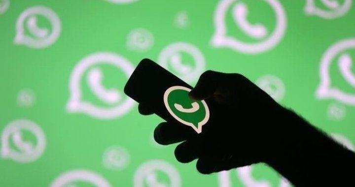 WhatsApp'ta Engellendiğimi Nasıl Anlarım? Detaylı Anlatım