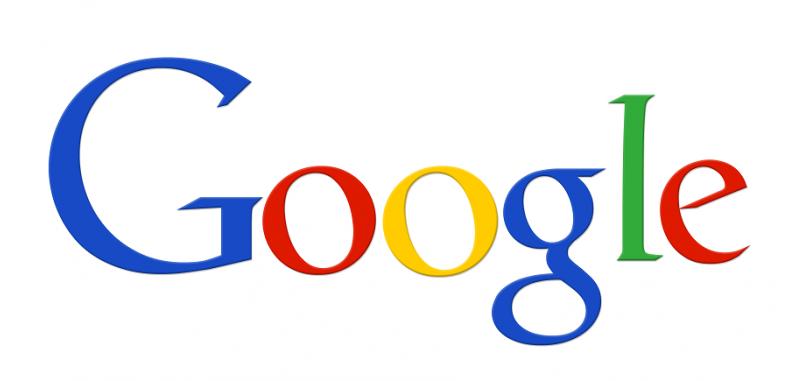 google ile ilgili görsel sonucu