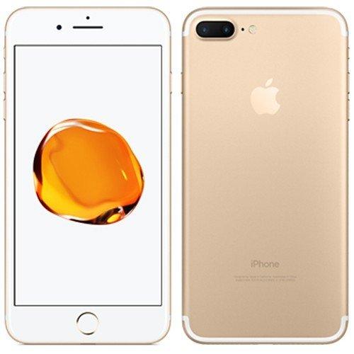 iphone 7 plus ile ilgili görsel sonucu