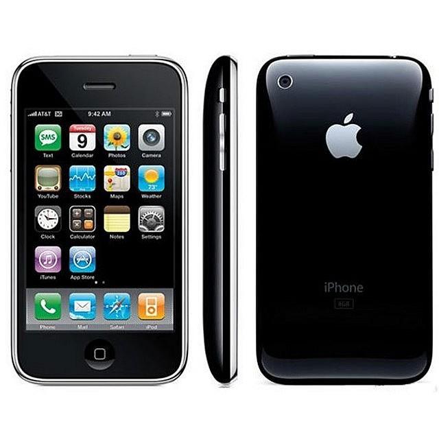 iphone 3g ile ilgili görsel sonucu