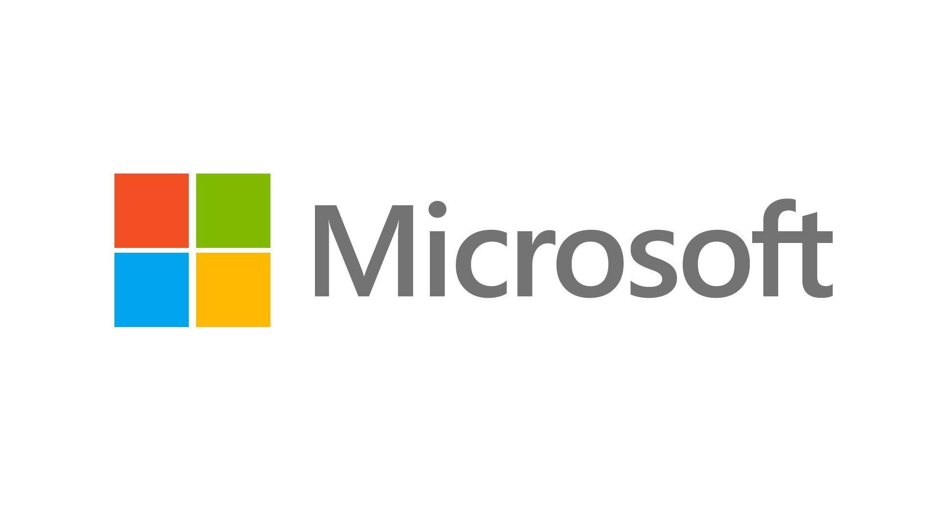 Microsoft ile ilgili görsel sonucu