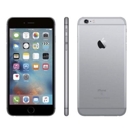 iPhone 6s 128 GB: ile ilgili görsel sonucu