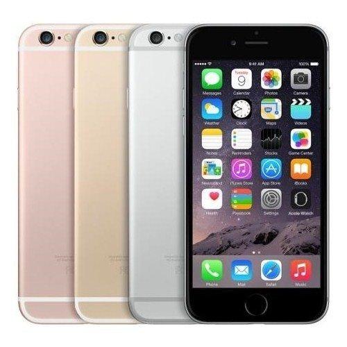 iPhone 6 ile ilgili görsel sonucu