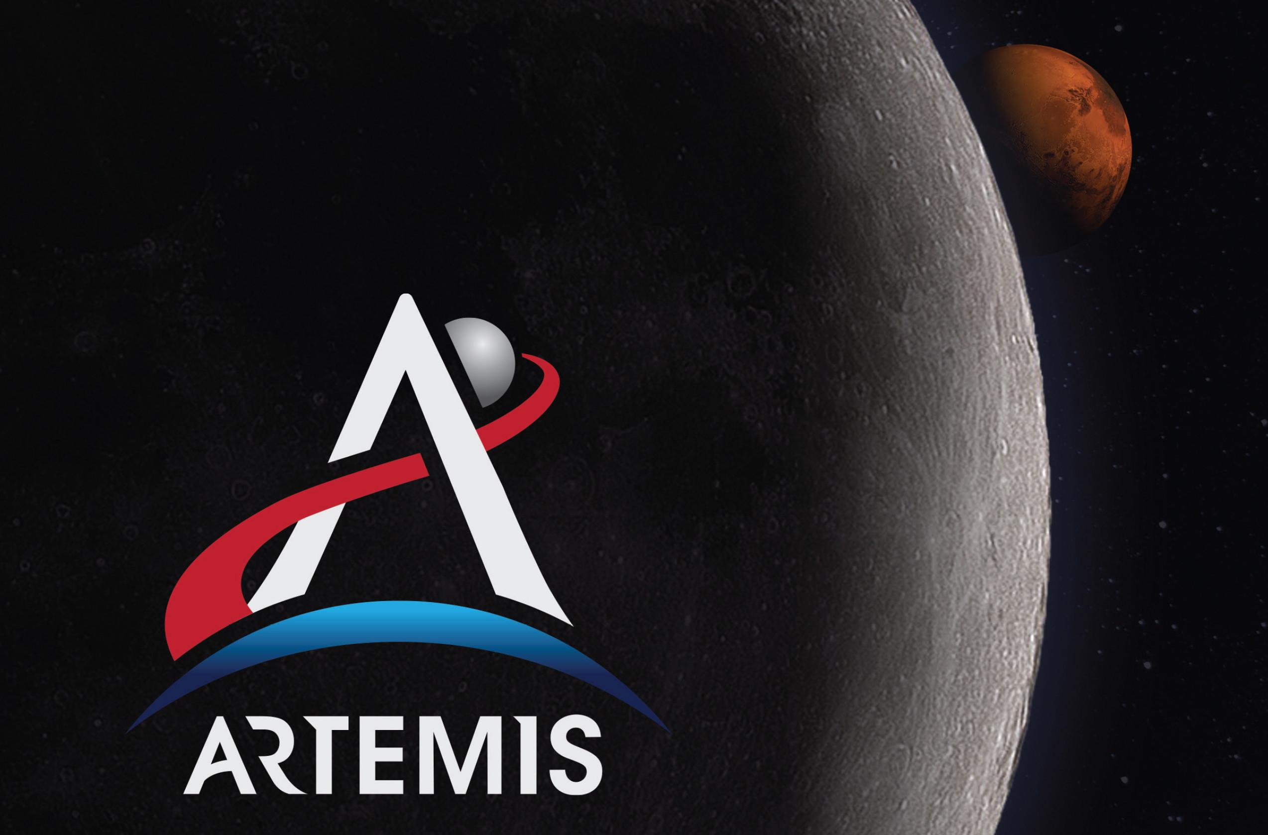 artemis 1 project ile ilgili görsel sonucu