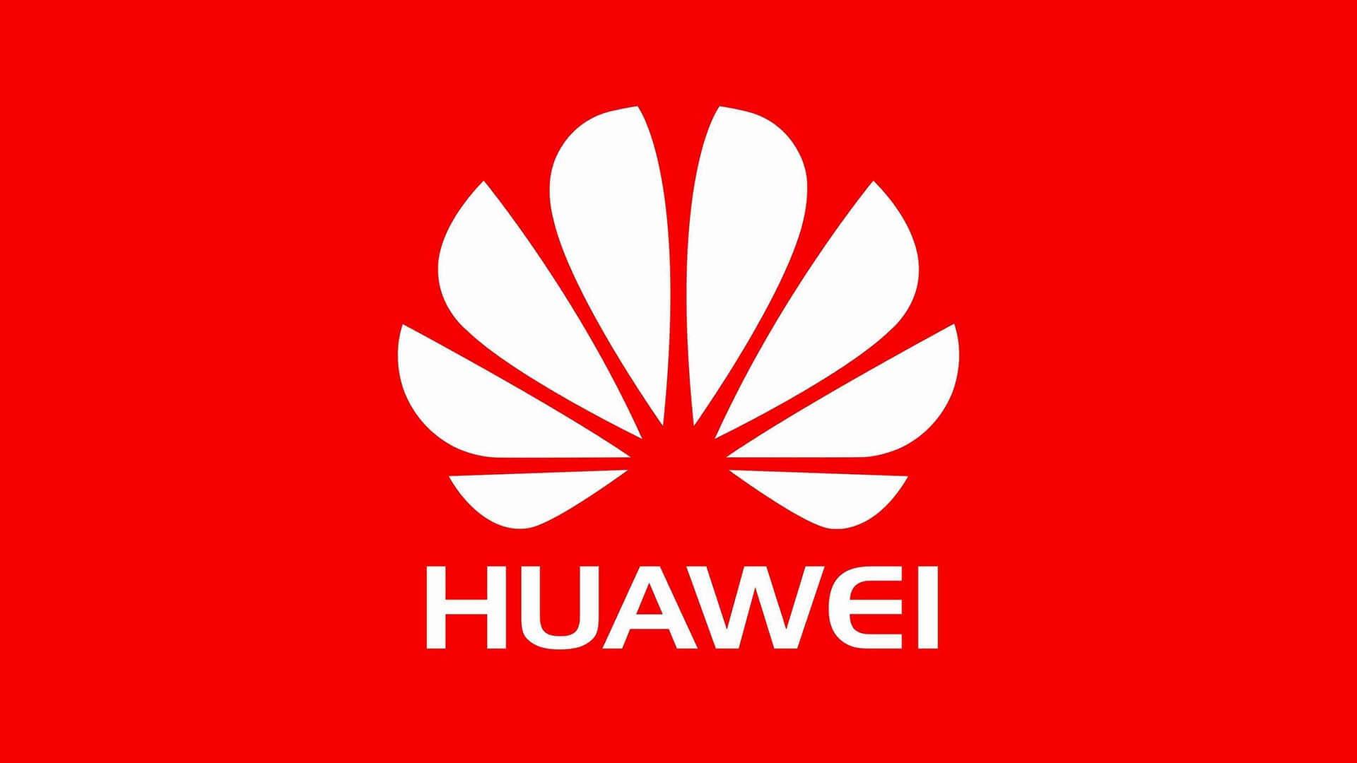 huawei logo ile ilgili görsel sonucu