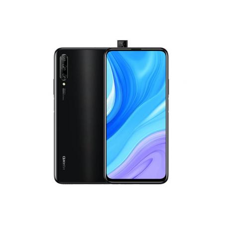 Huawei P Smart Pro 128 GB ile ilgili görsel sonucu