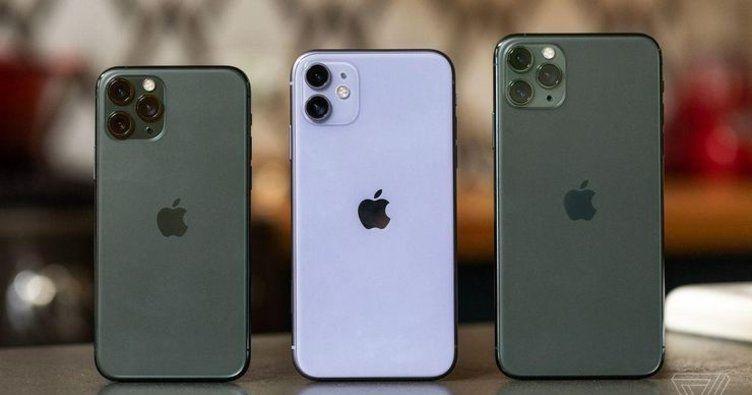 iphone 11 pro max ile ilgili görsel sonucu