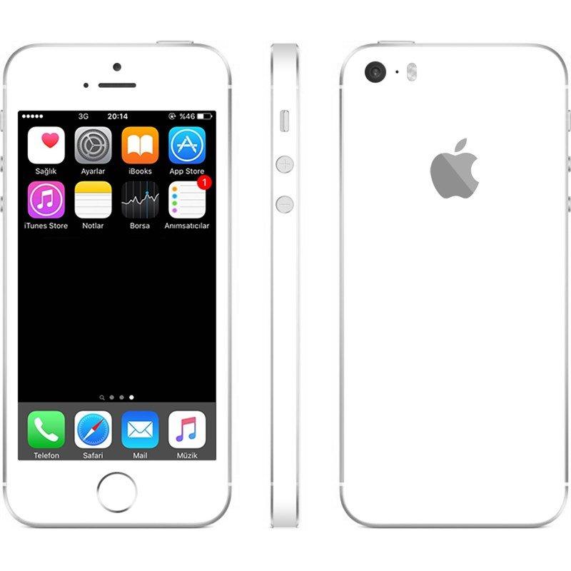 iPhone 5 ile ilgili görsel sonucu