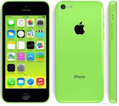 iPhone 5c ile ilgili görsel sonucu