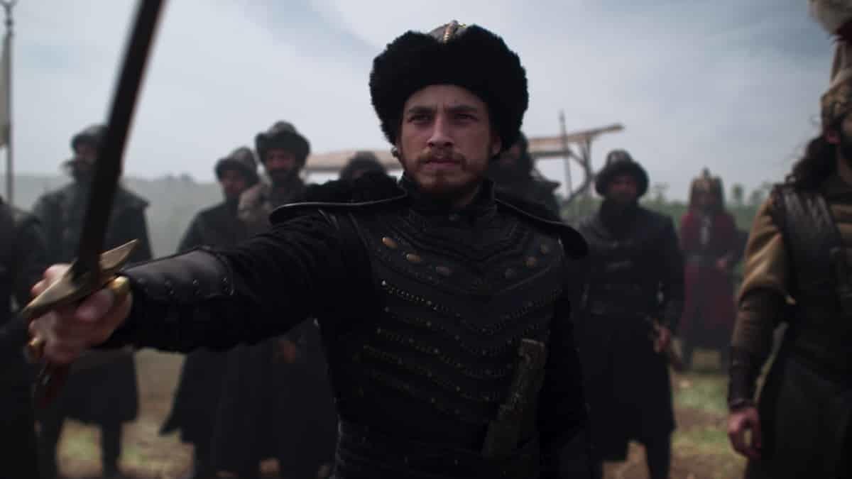 Rise of Empires: Ottoman ile ilgili görsel sonucu