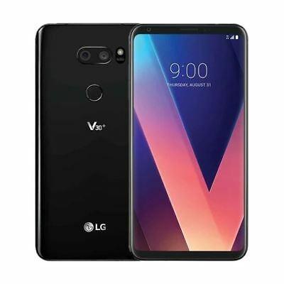 LG V30+ 128 GB: ile ilgili görsel sonucu