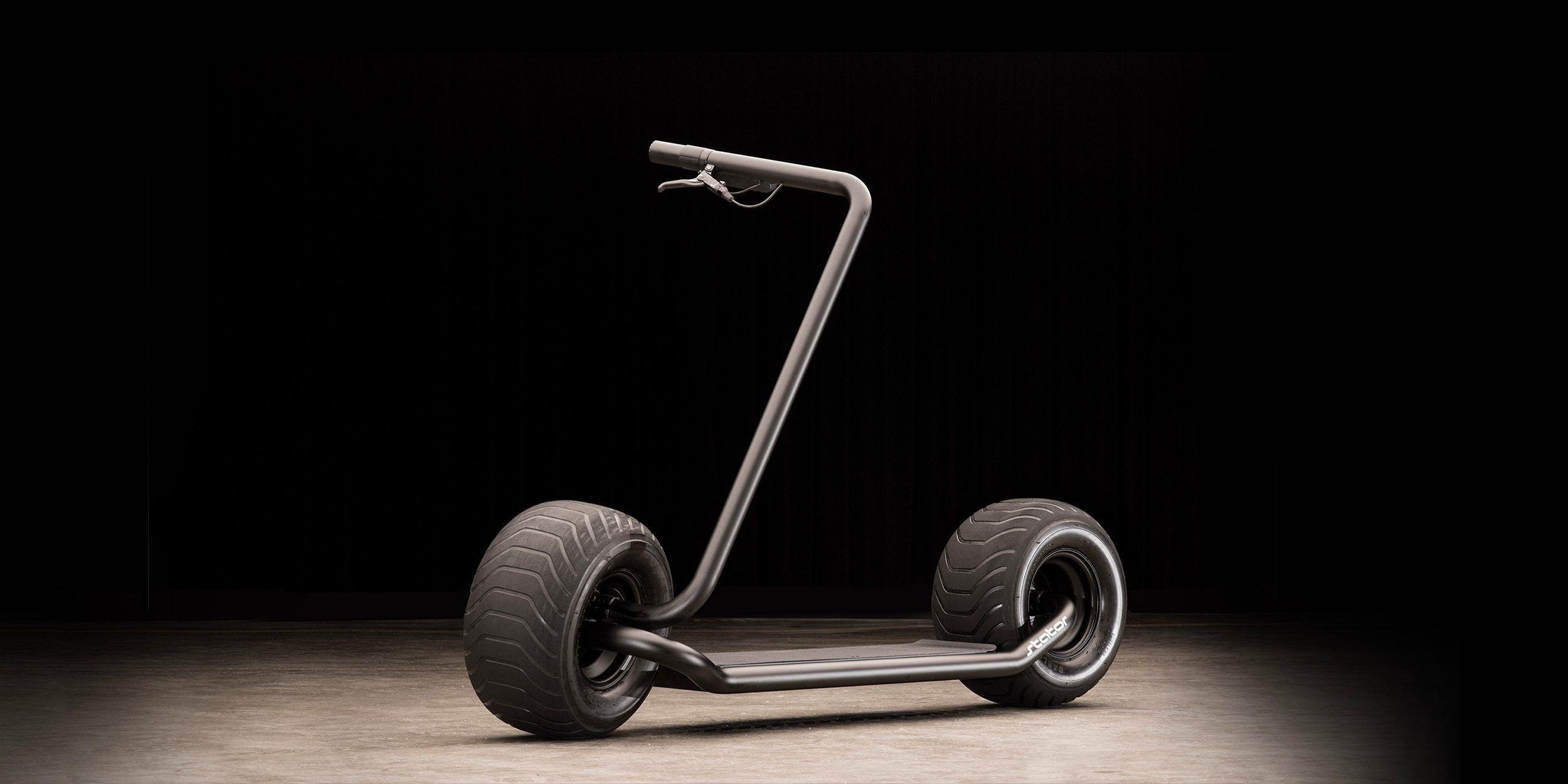 stator scooter price ile ilgili görsel sonucu