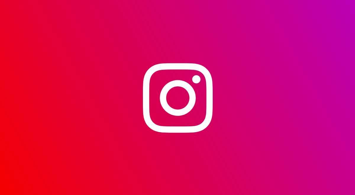 instagram kullanıcı sayısı