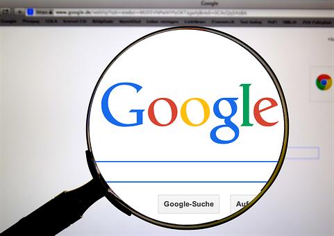 google etkisi ile ilgili görsel sonucu