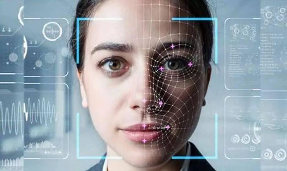 Yüz Tanıma Teknolojileri ve Kullanım Alanları-1