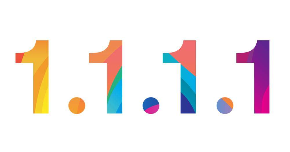 cloudflare-1-1-1-1