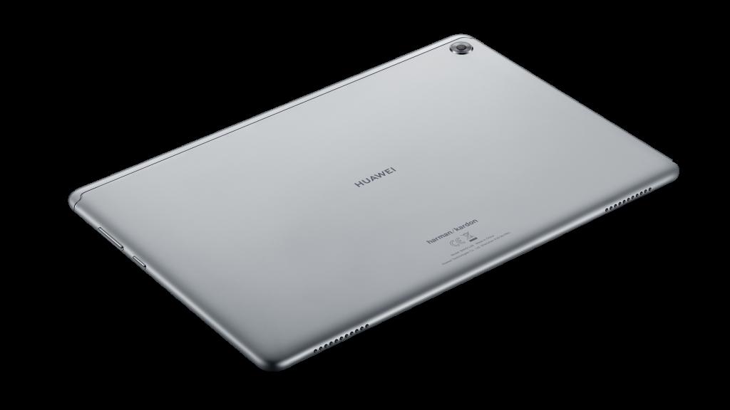 HuaweiMediaPadM5Liteteknik özellikler