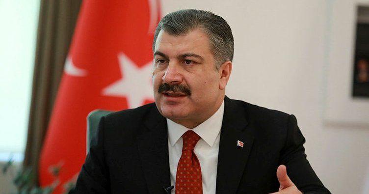 Coronavirüs sebebiyle Türkiye-İran Sınırı Kapatıldı