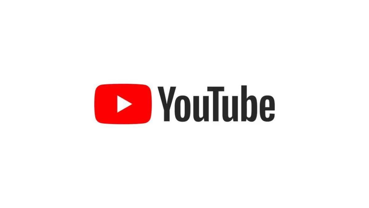 youtube kullanıcı sayısı
