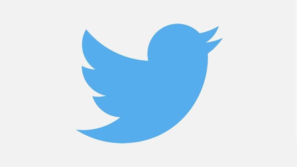twitter kullanıcı sayısı