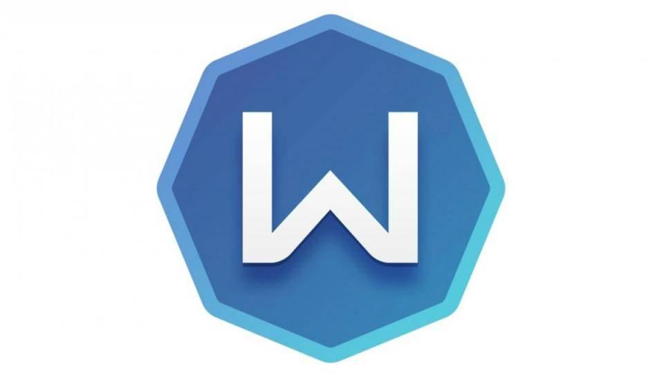 windscribe_vpn