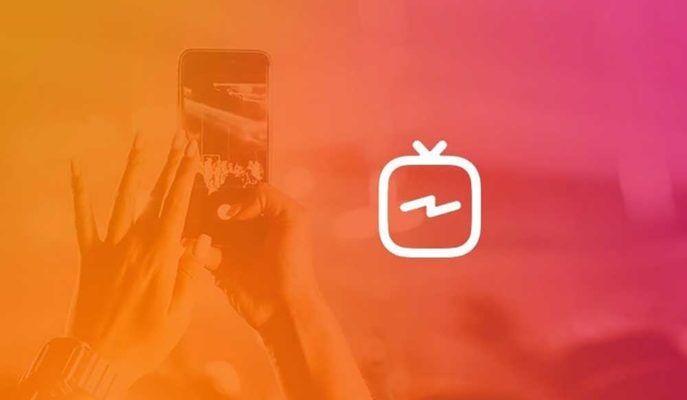Instagram'a Video Tepkileri özelliği geliyor
