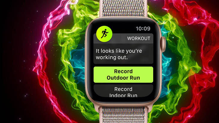 apple-fitness-uygulamasi