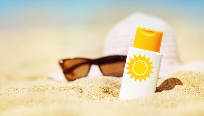 bilim insanlarından çevre dostu güneş kremi