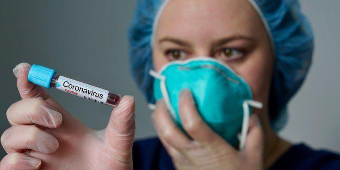 coronavirüs yüzünden iptal edilen etkinlikler