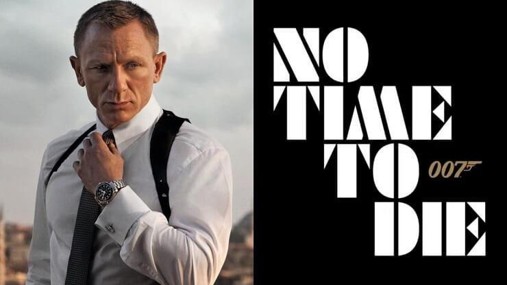 filmde-007-james-bond-da-nokia-mi-kullanacak