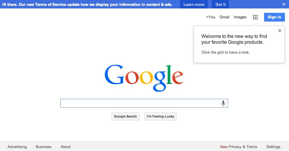google hesabı olmayan kullanıcılar