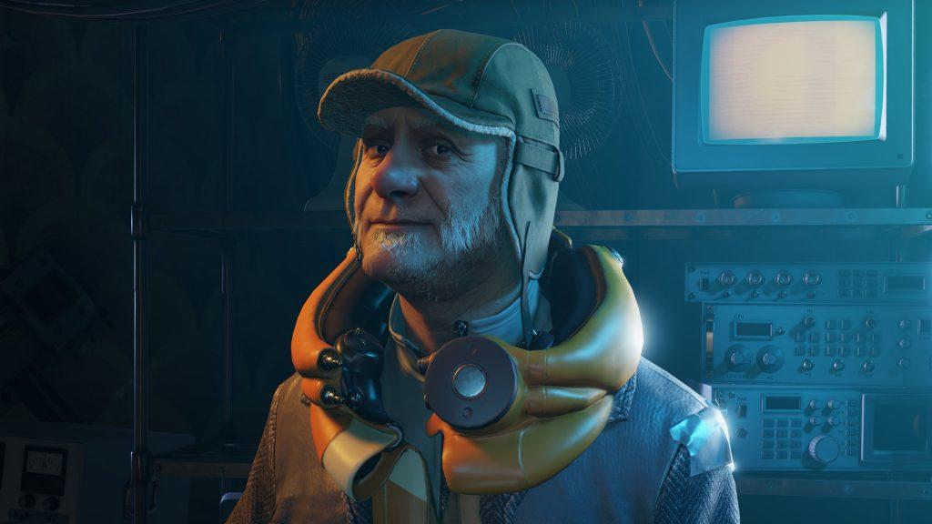 Half-Life Alyx nasıl bir oyun?