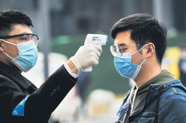 koronavirus sağlıksız alışkanlıklar