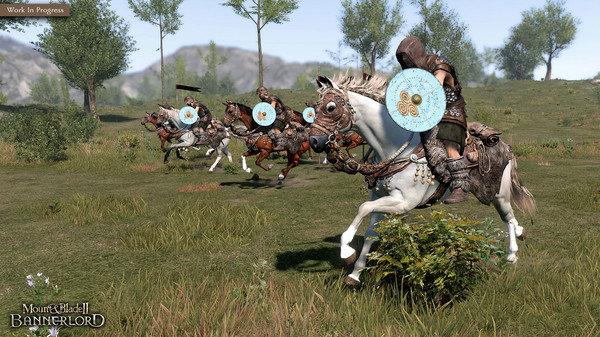 Mount & Blade II: Bannerlord nasıl bir oyun