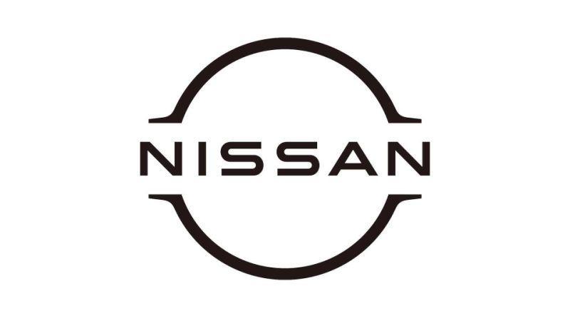nissan-yeni-logo