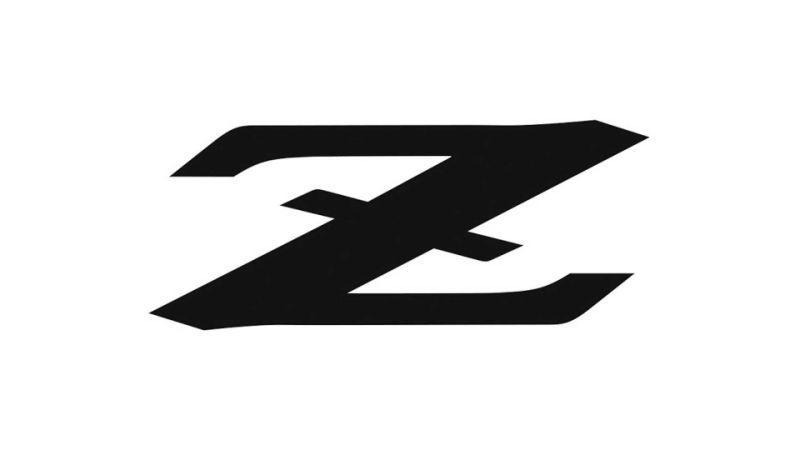 nissan-z-yeni-logo