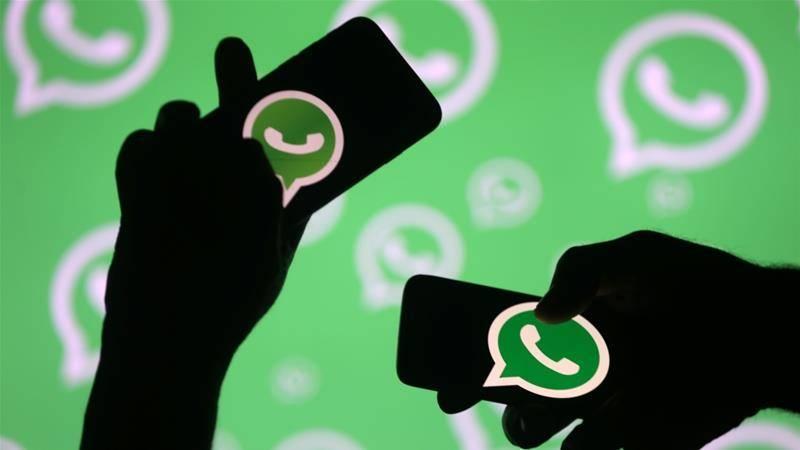 Realme'den WhatsApp Destek Hattı