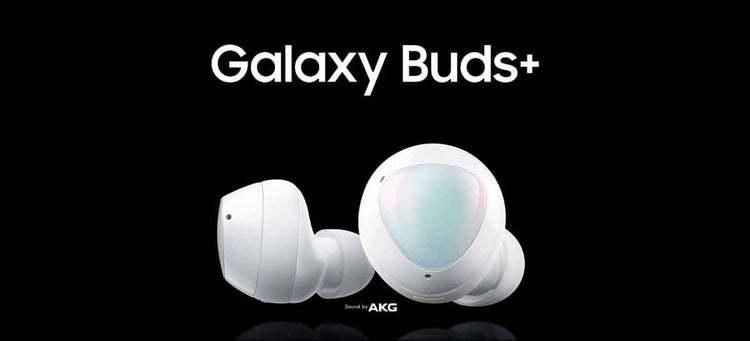 SamsungGalaxyBuds+ teknik özellikler