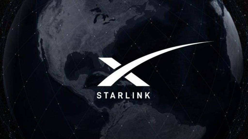 Starlinkgecikme süresi