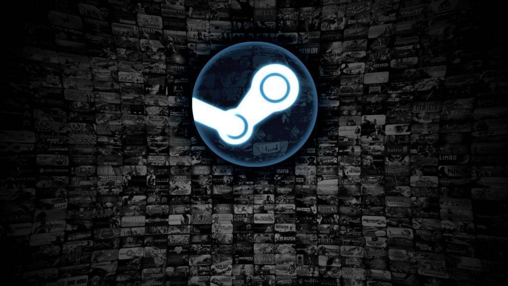 Steam yeni oyun güncelleme düzenlemesi
