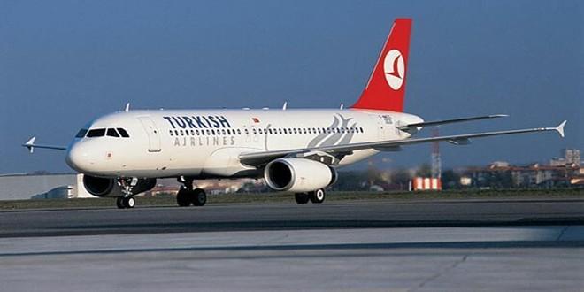 THY kaç ülkeye uçuş yapacak?
