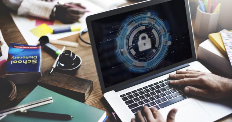 Web sitesi Güvenliği İçin Alınabilecek Önlemler