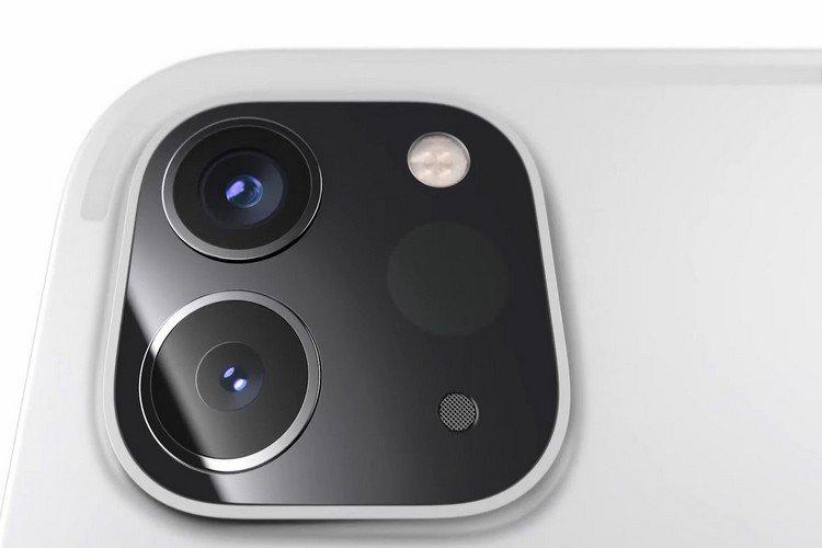 yeni-iphone-modelleri