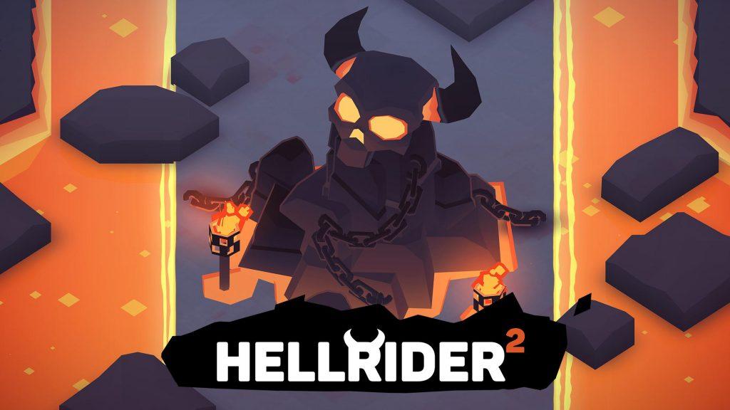 Hellrider2