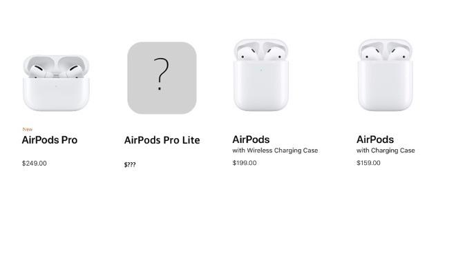 airpods-pro-lite-teknik-özellikleri