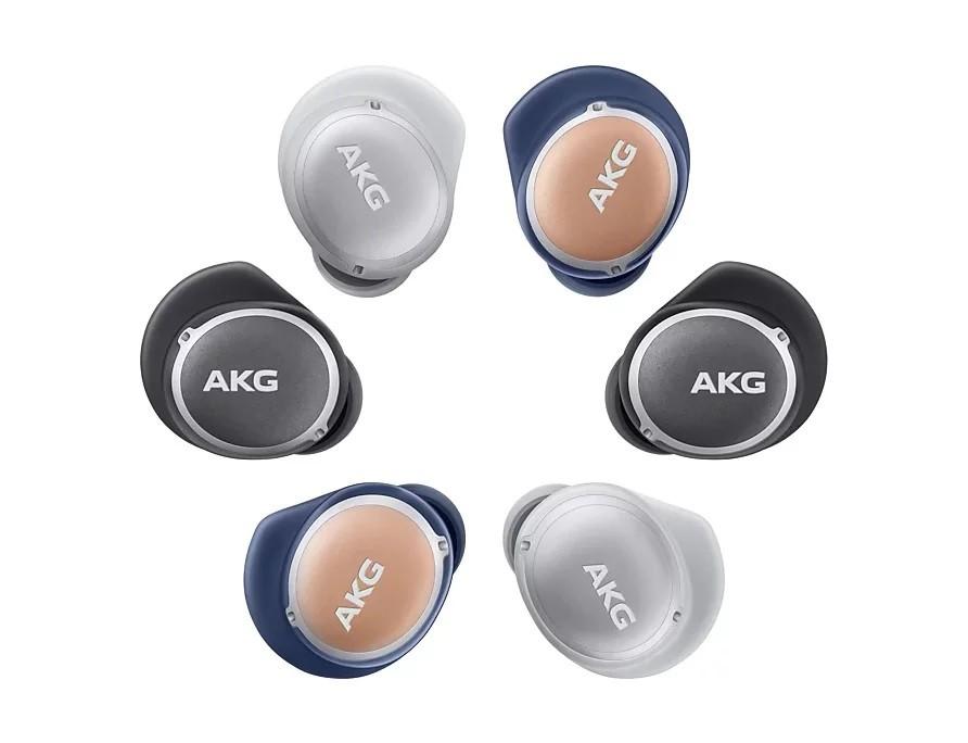 AKG N400 fiyat