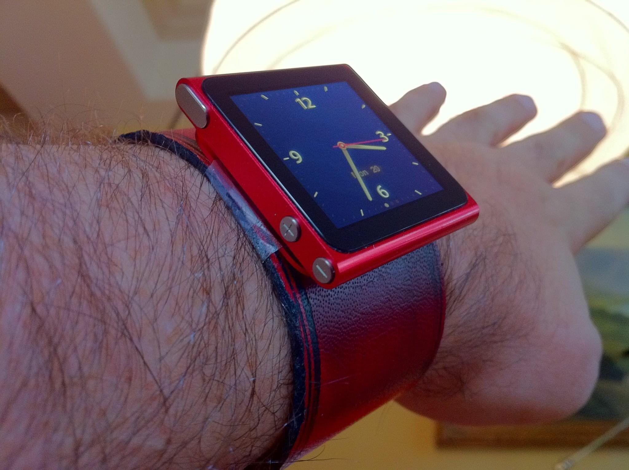 apple-watch-nano-tasarimi
