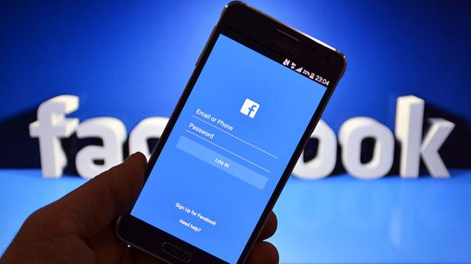 Çalınan facebook adresini geri alma