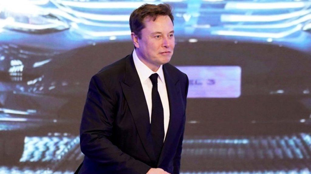 ElonMusk, solunum cihazı üretecek